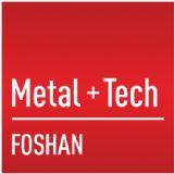 Metal+Tech Foshan 2020