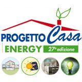 Progetto Casa Energy 2019