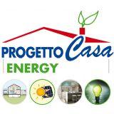 Progetto Casa Energy 2020