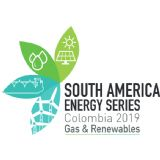 South America Energy Series 2019