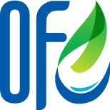 Oman Facilities & Environment 2021