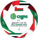 GCC POWER 2019