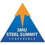 SMU Steel Summit 2022