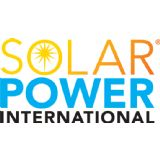 SPI, ESI & North America Smart Energy Week 2022
