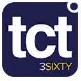 TCT 3Sixty 2021