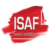 ISAF Exhibition 2020