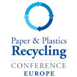 Paper & Plastics Recycling Conference Europe 2020