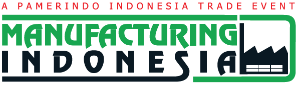 Manufacturing Indonesia 2021