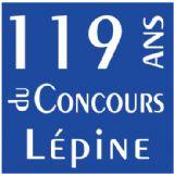 Concours Lepine International Paris 2020