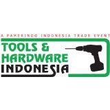 Tools & Hardware Indonesia 2020