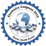 Chemistry & CADD 2019