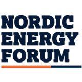 Nordic Energy Forum 2021