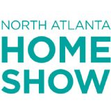 Atlanta Home Show 2020.United States Atlanta Ga Mechanical And Electrical