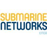 Submarine Networks EMEA 2020