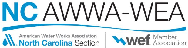 NC AWWA-WEA Annual Conference 2021