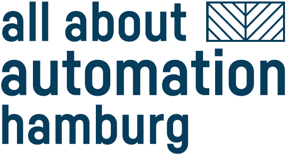 all about automation hamburg 2021