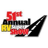 RV Super Show 2020