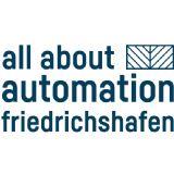 all about automation friedrichshafen 2020