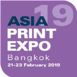 FESPA Asia 2021