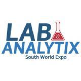 Lab & Analytix South World Expo 2019