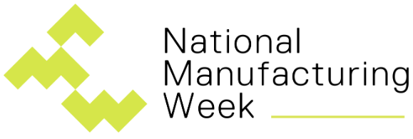 National Manufacturing Week 2021