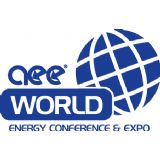 AEE WORLD 2019
