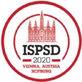 ISPSD 2020