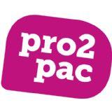 Pro2Pac 2021