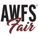 AWFS Fair 2021
