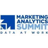 Marketing Analytics Summit London 2020
