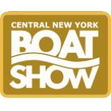 Central New York Fall Boat Show 2019