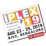 IPLEX 2020