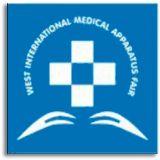 West China Medical Apparatus Fair 2020
