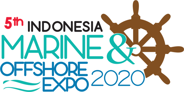Indonesia Marine & Offshore Expo (IMOX) 2020