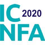 ICNFA 2020
