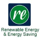 Iran Renewable Energy & Energy Saving 2022