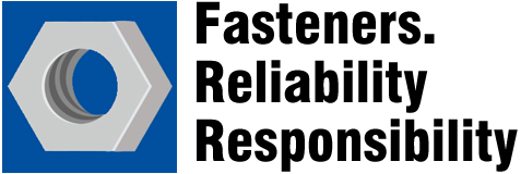 Fasteners. Reliability and Responsibility 2020