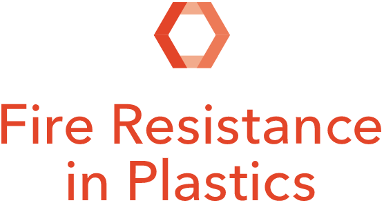 Fire Resistance in Plastics 2021
