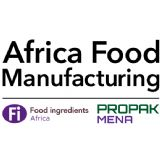 Africa Food Manufacturing 2022