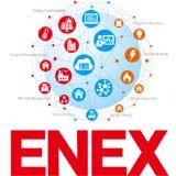 ENEX / DER Japan 2021