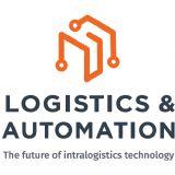 Logistics & Automation Madrid 2020