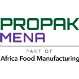 ProPak MENA 2022