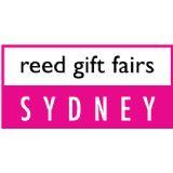 Reed Gift Fair Sydney 2021