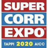 SuperCorrExpo 2020