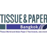 Tissue & Paper Bangkok 2020