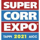 SuperCorrExpo 2024