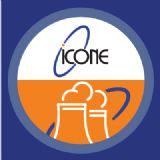ASME ICONE29 2022