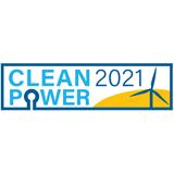 ACP CLEANPOWER 2021