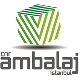 CNR Ambalaj Istanbul 2022