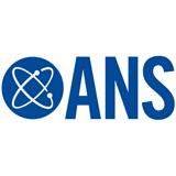 ANS Annual Meeting 2022
